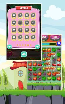 Vugo Cream Combos screenshot 2