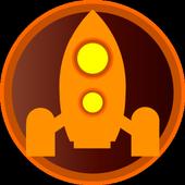 RocketLife icon