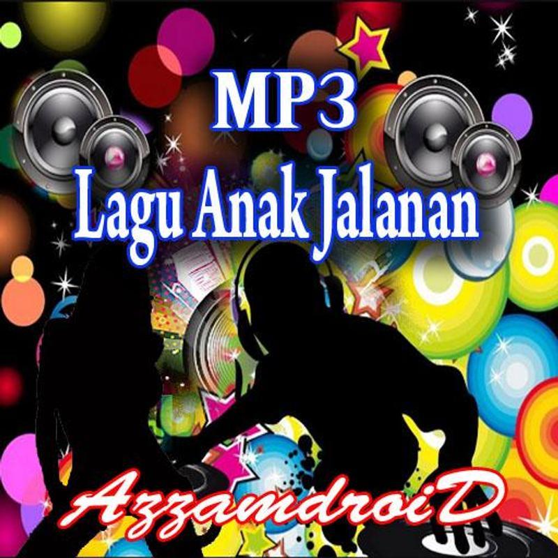 Free download lagu anak jalanan.