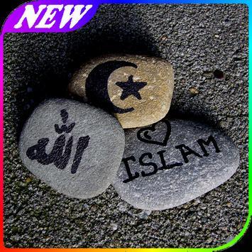 Kumpulan Teks Ceramah Islami apk screenshot