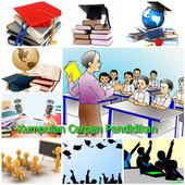 Kumpulan Cerpen Pendidikan icon