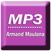Kumpulan Armand Maulana mp3 icon