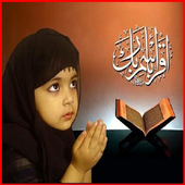 Kumpulan Doa Anak Lengkap icon