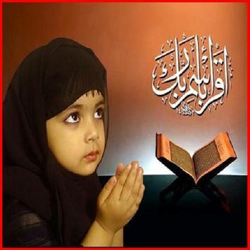 Kumpulan Doa Anak Lengkap screenshot 3