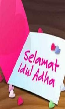 Kumpulan Dp Idul Adha Terbaru poster