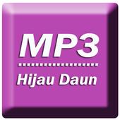 Kumpulan HIJAU DAUN mp3 icon
