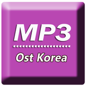 Kumpulan Ost Korea mp3 icon
