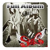 Kumpulan Lagu Slank Full Mp3 icon