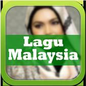 Kumpulan Lagu Malaysia Populer icon