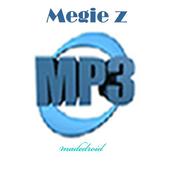 Lalu MEGGY Z Terlengkap - Mp3 icon