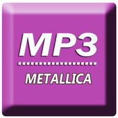 Kumpulan Lagu Metallica mp3 icon