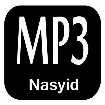 Kumpulan Lagu Nasyid mp3 poster