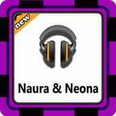 Kumpulan Lagu Naura & Neona Mp3 icon