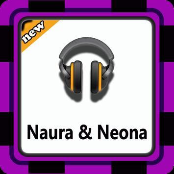 Kumpulan Lagu Naura & Neona Mp3 poster