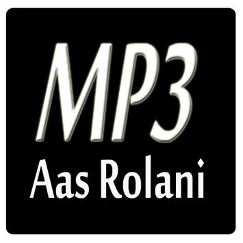 Kumpulan Lagu Aas Rolani mp3 Tarling screenshot 2