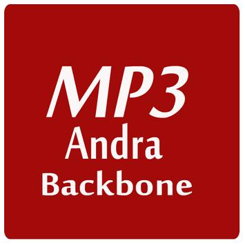 Kumpulan Lagu Andra and The Backbone mp3 poster