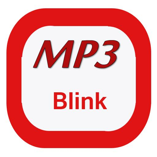 Kumpulan Lagu Blink Mp3 for Android - APK Download