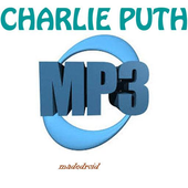 CHARLIE PUTH's Most Popular Song Collection icon