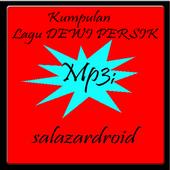 Kumpulan -  Lagu DEWI PERSIK Lengkap Mp3; icon