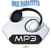 Lagu Lagu Dangdut INUL DARATISTA - Mp3 icon