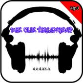 Kumpulan Lagu Dek Ulik Terlengkap Mp3 icon