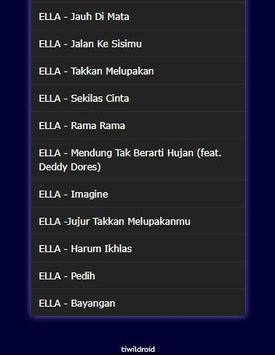 Download lagu mp3 sultan sembilu -| vinny. Oleo-vegetal. Info.
