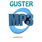 Top GUSTER Song Collection icon