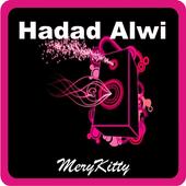 Kumpulan ; Lagu Hadad Alwi Mp3 icon