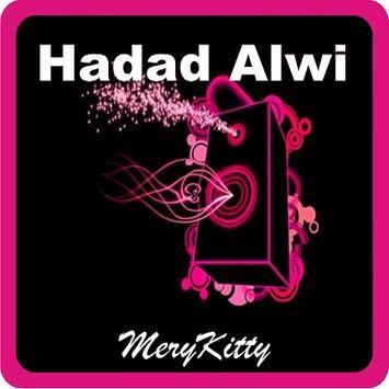 Kumpulan ; Lagu Hadad Alwi Mp3 screenshot 1
