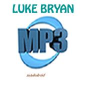 Kumpulan Lagu Hits LUKE BRYAN - Mp3 icon