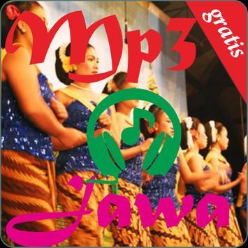 Kumpulan Lagu Jawa :Terlengkap Mp3 apk screenshot