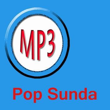 Kumpulan Lagu Lagu Sunda Top poster