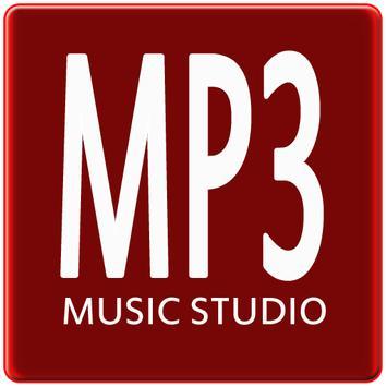 Kumpulan Lagu Padi mp3 screenshot 1