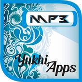 Kumpulan Lagu Raffi Ahmad Nagita Terpopuler 2017 icon