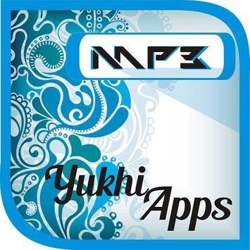 Kumpulan Lagu Raffi Ahmad Nagita Terpopuler 2017 apk screenshot