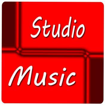 Kumpulan Lagu Reggae mp3 screenshot 4