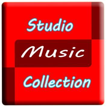 Kumpulan Lagu Reggae mp3 screenshot 5