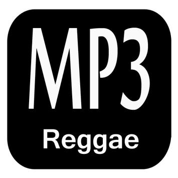 Kumpulan Lagu Reggae mp3 poster