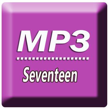 Kumpulan Lagu Seventeen mp3 poster