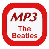 Kumpulan Lagu The Beatles mp3 icon