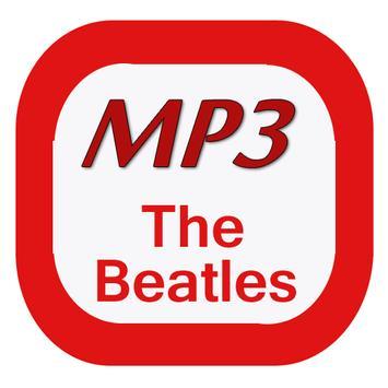 Kumpulan Lagu The Beatles mp3 apk screenshot