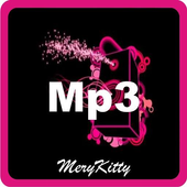 Kumpulan Lagu Ungu Terbaik mp3 icon