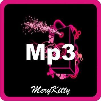 Kumpulan Lagu Ungu Terbaik mp3 poster