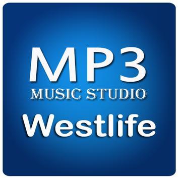 kumpulan lagu westlife mp3 download