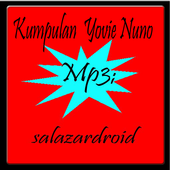 Kumpulan - mp3  Yovie Nuno  Hit's icon