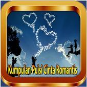 Puisi Cinta Romantis icon