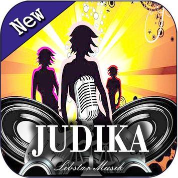 Kumpulan lagu lagu  : JUDIKA apk screenshot