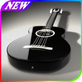 Kunci Gitar Lagu Nostalgia icon