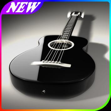 Kunci Gitar Lagu Nostalgia apk screenshot
