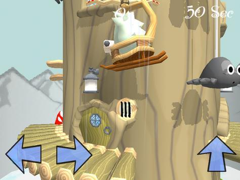 Fuzzle Copter apk screenshot